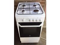 indesit | freestanding cookers for sale - gumtree - Cucina A Gas Indesit