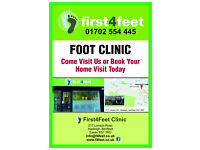 ROOM FOR RENT IN A BUSY AND SUCCESSFULL CLINIC SITUATED ON A BUSY HIGHR STREET