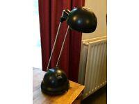 Desk/ side Lamp