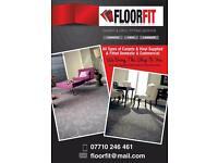 FloorFit