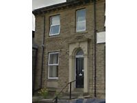 3 Bed End Terrace, Southbrook Terrace near Town Centre