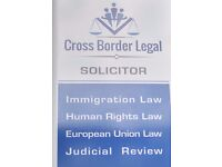 UK Immigration Lawyer - human rights Solicitor - Free Immigration Advice- UK Immigration Solicitor