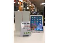 iPad Pro Rose Gold 32gb wifi & 4g &a Box