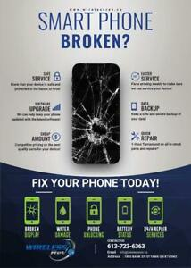 Cell Phone & Smartphone Repairs, iPhone Repairs Samsung Repairs Apple Repairs iPad Repairs Tablet Repairs