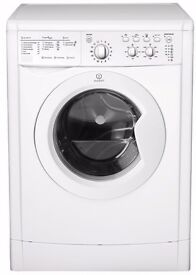 Indesit Washing Machine £70