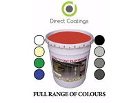 20 Litre Floor & Wall Paint