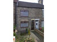 2 to 3 Bedroom Mid Terrace House to Rent - Fully Refurbished