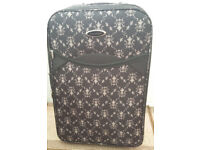 CONSTELLATION SUITCASE FOR SALE