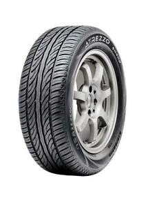 New 205/55R16 SAILUN ATREZZO $300 Set Including Tax Limited Inventory