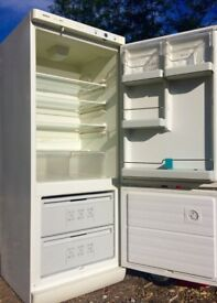 BOSCH 60/40 FRIDGE FREEZER FREE DELIVERY