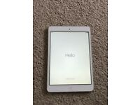 Apple iPad Mini 1, 16GB Great Condition