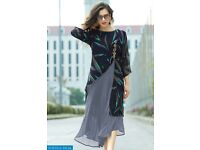 KUMB SPARROW VOL-5 NX WHOLESALE READYMADE FANCY COLLECTION
