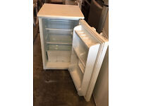 Sovereign Table Size Fully Working Just Fridge with 3 Month Warranty