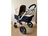 Bugaboo Cameleon 3 with lots of extras
