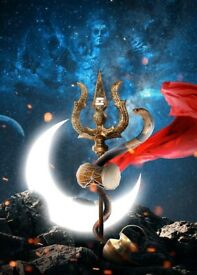 Best Spiritual healer-Blackmagic Removal-Get your Ex partner back-Astrologer in Yoker/London/UK