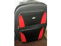 Suitcase for sale