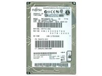 Lenovo HP OEM HDD 336472-003 60GB 5400RPM IDE (383526-001)