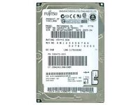 Lenovo HP OEM HDD 336472-003 60GB 5400RPM IDE (383526-001)