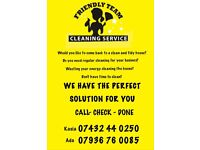 Cleaning Domestic houses Cleaning, commercial Cleaning, Start or End tenancy Cleaning, deep cleaning