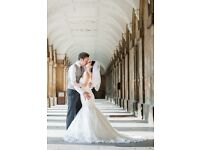 WEDDING PHOTOGRAPHER_FROM £250__FEMALE PHOTOGRAPHER