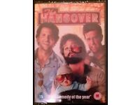 New DVD: 'The Hangover' (2009)