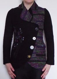 Joe Browns Ladies Jacket BNWT