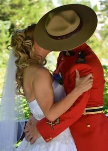 WEDDING PHOTOGRAPHY PROFESSIONAL MASTER PHOTOGRAPHY Prince George British Columbia image 4