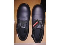 Chef Safety shoes size 6/39