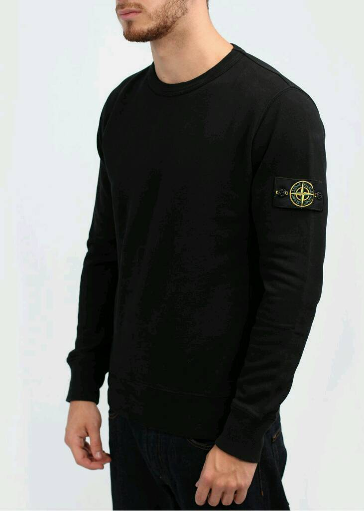 Stone island JUMPERS RRP: £150