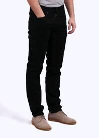 Levis Strauss &co 511 slimfit 100 % Geniune jeans