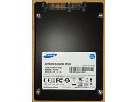 SAMASUNG 128GB INTERNAL SSD SOLID STATE DRIVE MZ7PC128HAFU