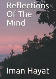 Reflections Of the Mind