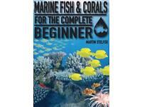 Marine Fish & Corals pdf book