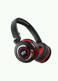 Creative Sound Blaster EVO Zx Wireless Wireless Bluetooth NFC headphones