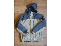Mens Dare2b Ski Jacket medium