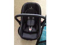 Venicci Baby Car Seat 0-12