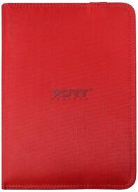 Port Designs PHOENIX II Universal 10.1 inch - Red