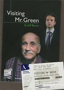 Visiting-Mr-Green-Brighton-Theatre-Warren-Mitchell-David-Sturzaker-2007-y9