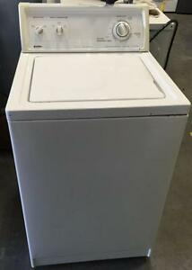 EZ APPLIANCE KENMORE APARTMENT SIZED WASHER $229 FREE DELIVERY 403-969-6797