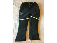 LADIES/CHILDS TRIUMP WATERPROOF TROUSER