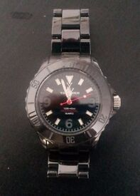 Unisex Designer Watch