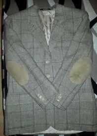 Woman's Daks Signature Jacket