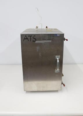 Applied Test Systems Inc. Series 3710 900 Watts 115 Volts 7.8 Amps Ht Oven
