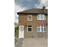 Two Bed Flat to Rent