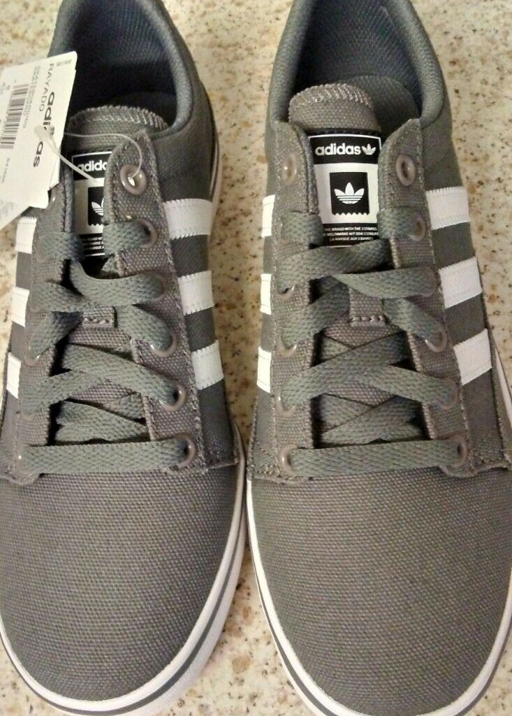 mens adidas trainers size 6 42101c