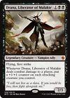 Magic: The Gathering Cards & Merchandises