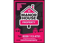 11 properties available to rent ilkeston, Heanor & Langleymill