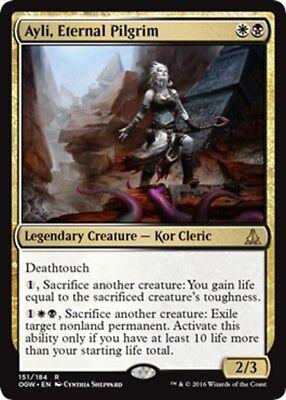 4x NM-Mint English Regular Titan of Eternal Fire Theros magicmtg