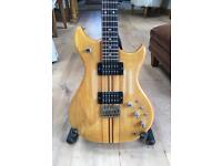 Westone Thunder 1-A Electric Guitar - Used