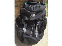 Karrimor Bobcat Backpack